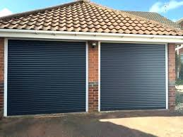 overhead door wichita ks overhead door garage door repair ks overhead garage doors a1 garage door overhead door wichita