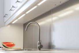 Saving Task Lighting Kitchen Led Puck Apartment Therapy Recently Installed Under Cabinet Lights In The Kitchen Of My Rental Apartment And For Relatively Small Investment They Have Made Big Impact They Energy Saving Task Lighting Kitchen 10 Led Under Cabinet