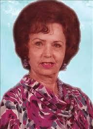 Ruthie Juanita Taylor Obituary - Visitation & Funeral Information
