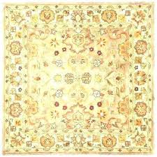 square area rugs 5x5 square area rugs square area rugs square area rugs heritage square area