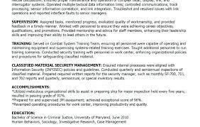 Sample Leasing Agent Resume Leasing Agent Resume Apartment Leasing