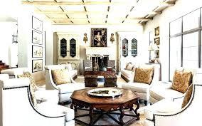 furniture arrangement in living room. Room Arrangement App Furniture Living Conversation Area Design In