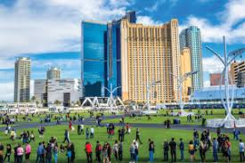 artificial grass las vegas. Las Vegas Artificial Grass And Synthetic Turf Landscaping \u2013 Manufactured By Act Global In The USA E