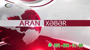 ARAN Xəbər
