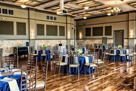 reception location in louisville noah s event venue louisville