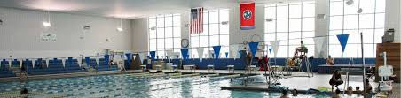 Swim Teams  amp  Lessons   Gallatin Leisure Services Gallatin Leisure Services