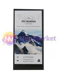 <b>Капсулы Epic Mountain</b> Strong, цена 19 руб., купить Минск — Deal ...