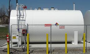 Underground Oil Tank Chart Stanwade Tanks Petroleum Equipment Inc Home