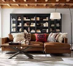 big furniture small living room. best 25 leather sectional sofas ideas on pinterest couch living room brown and furniture big small