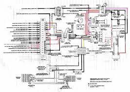 6 5 onan generator wiring diagram diagram onan generator wiring diagram nilza net