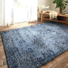 blue and gray rug blue grey rug light blue grey rug blue green gray rug blue blue and gray rug