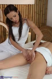 Gina Devine has a lot of oil between her and Nicoleta Emilie PornDoe