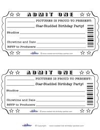 movie ticket invitation admit one urbanitystudios broadway movie ticket invitation admit one urbanitystudios