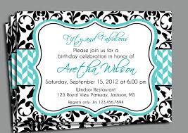 Free Birthday Invite Template Birthday Invitation Template Free Best Party Ideas 11