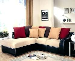 modern sectional sofas for small spaces sectional sofas for small rooms small room sectional sofa arrange
