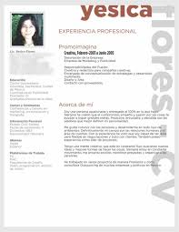 Essay On Inspirational People Promo Resume Sample Professional