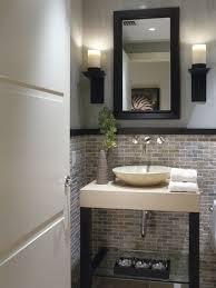Half Bathroom Decor Ideas Impressive Ideas