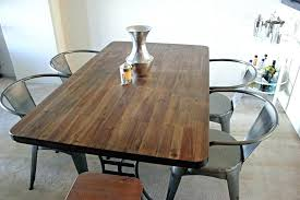 modern rustic dining chairs. Simple Dining Creative Modern Rustic Dining Chair Table  And Chairs  Inside Modern Rustic Dining Chairs R