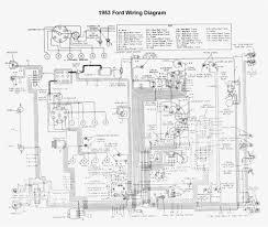 Chevy Cruze Wiring Diagram