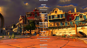 Light Of Hope Sonic Forces Sonic Forces End Credits Amy Hannam The Light Of Hope