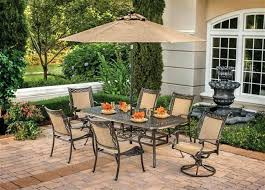 Small Picture The Great Outdoors Patio Furniture smashingplatesus