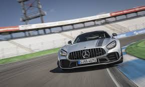 1,323 likes · 65 talking about this. 2020 Mercedes Amg Gt R Pro First Drive Bring Your Tools