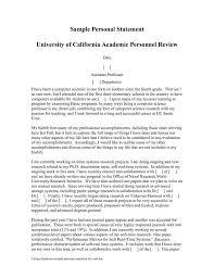 examples personal narrative essay statements for college prompts  graduate school essay examples sample personal for college med personal essay essay medium