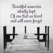 In Memory Quotes Cool Quote 48 Feelings Pinterest Facebook Twitter And Google