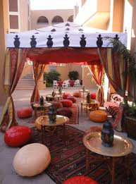 moroccan themed furniture. arabian nights and moroccan theme party decorations themed furniture