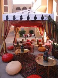 moroccan themed furniture. arabian nights and moroccan theme party decorations themed furniture