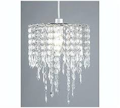 argos ceiling lights bathroom light luxury best shades