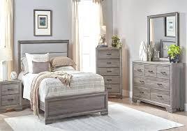 trishley bedroom furniture enthralling set for modern house unique best images trishley panel bedroom set king sleigh