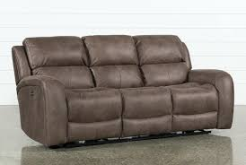 recliner sofas leather sofa covers ikea lane reclining and loveseats