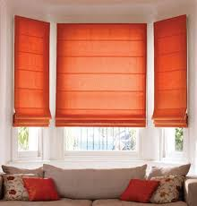 for window treatment and