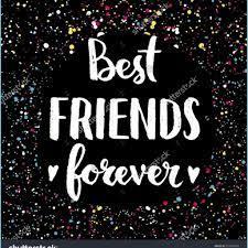 Best Friends Wallpapers (55+ best Best ...