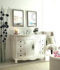 bathroom vanities vintage style. Vintage Bathroom Vanity Antique Units S Style Unit Vanities