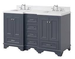 60 double sink bathroom vanities. 60 Double Sink Bathroom Vanities