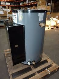 ruud water heater prices.  Heater Rheem Ruud Commercial Electric Water Heater Es5018g1 50 Gallon 208v   EBay In Prices
