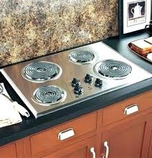 electric burner covers for stove top burners target