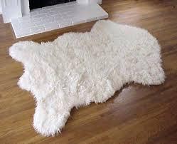 fake fur rug faux fur rug faux fur rugs simulated fur rugs fake fur rug fake animal skin rugs uk fake fur rug ikea