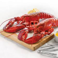 How To Cook Live Lobster Boil And Steam Lobsters