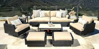 costco outdoor chairs costco outdoor chairs folding costco outdoor chairs