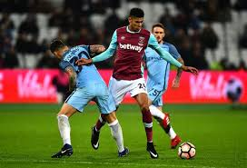 Why did Ashley Fletcher's transfer from Manchester United to West Ham go to  a tribunal? - football.london