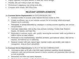 Stunning Resume Help Vancouver Pictures Inspiration Resume