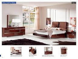 Solid Walnut Bedroom Furniture Modern Solid Wood Furniture At The Galleria