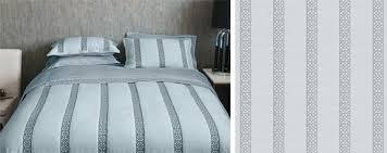 bed sheets texture. Bed Sheet Texture Modern 23 Textured Sheets
