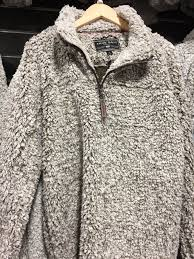 Truegrit In 2019 True Grit Pullover Fashion Fall Outfits