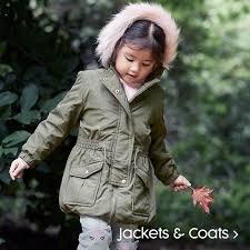jackets coats now