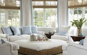 Curtain Makers Designers Hyderabad Telangana Soft Furnishings Guildford Upholsterers Guildford Curtain