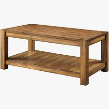 solid wood square coffee table better homes and gardens bryant coffee table rustic